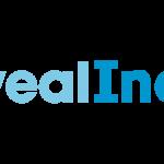 Thriveal Incubator Horizontal Logo - Color PNG Format