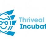 Thriveal Incubator Vertical Logo - Color JPG Format