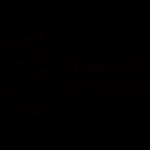 Thriveal Incubator Vertical Logo - Black PNG Format