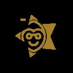 Thriveal Members Symbol - Color PNG Format
