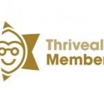 Thriveal Members Vertical Logo - Color JPG Format
