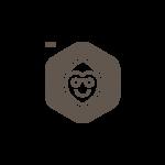 Thriveal Symbol - Color PNG Format