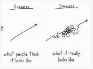 2013-06 success