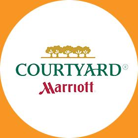 hotel_courtyard