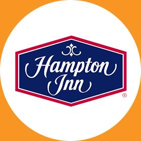 hotel_hampton