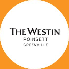 hotel_westin