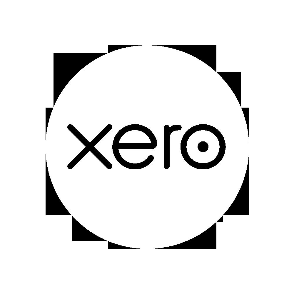xero-logo-hires-inv-RGB