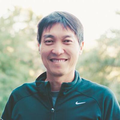 JW Kim