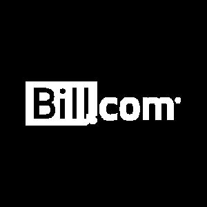 dw-bill-com-2015
