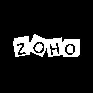 dw-zoho-2015