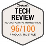 Trustfile Thriveal Tech Review Header (2)