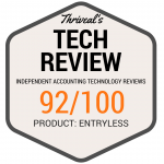 thriveal-tech-review-header